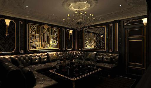 上海夜店酒吧外围招聘